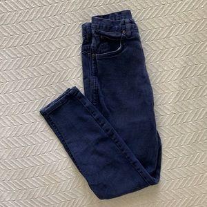 Pure Jeanswear